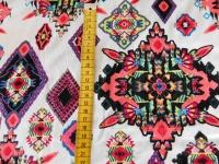 tricot design 022