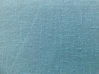 linnen mix turquoise 045