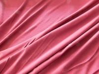 tricot uni bordeaux 153