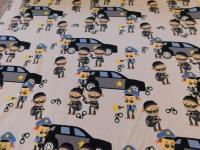 tricot met agenten 097