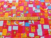 tricot roze blok 121