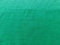 rek boord groen 133