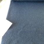 wol donkerblauw 137