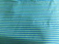 streep tricot 165