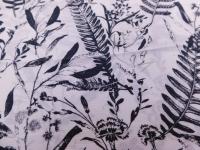 print polyester 177