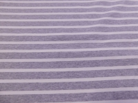 238 punta tricot streep