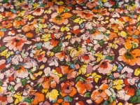 219  punta bloem bordeaux