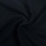 rib donkerblauw 055