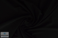 badpak lycra zwart 115