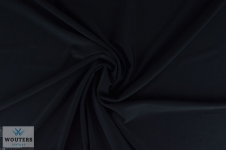 badpak lycra blauw 138